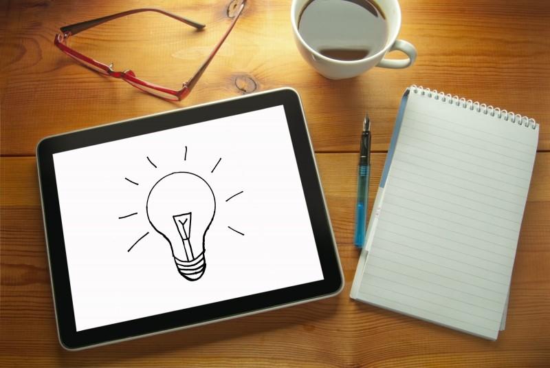 Науке – деньги: студенты ФТМИ помогут коллегам заработать на инновациях