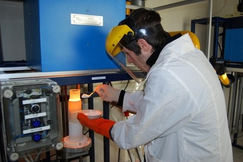 Легирование, лазеры, термообработка: как создают материалы будущего