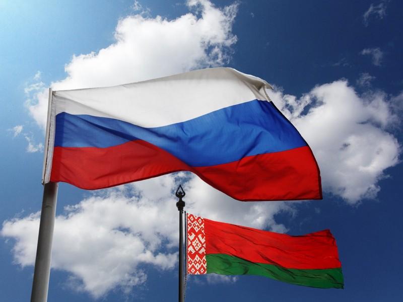 Сотрудники Университета ИТМО представили разработки на EXPO-RUSSIA BELARUS-2015