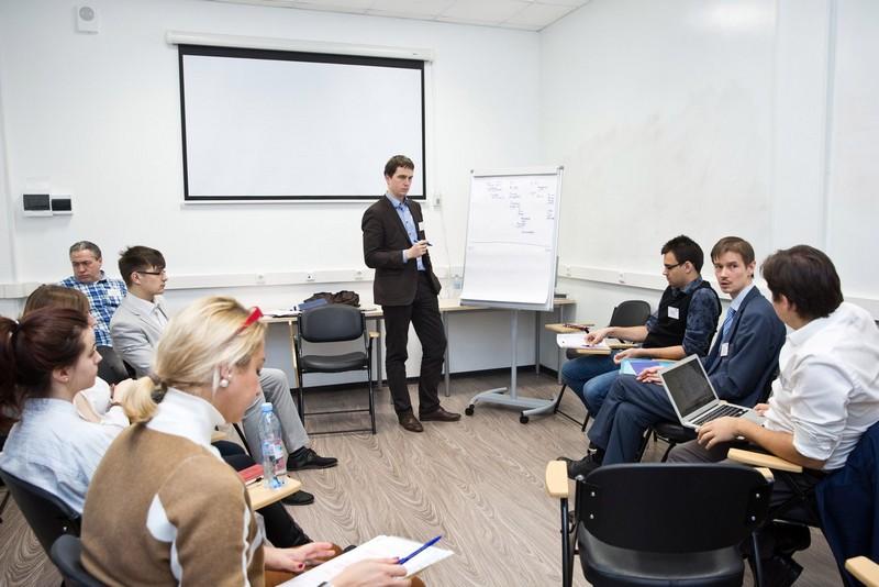 Перемены будущего: в университете создадут «Летопись изменений»
