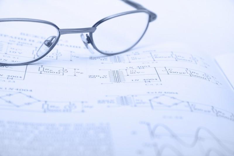 Вышел сотый номер журнала «Научно-технический вестник информационных технологий, механики и оптики»