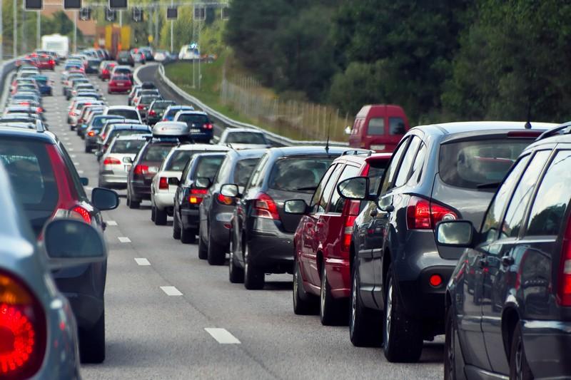Распределенная лаборатория займется проблемами дорожного движения с помощью интеллектуальных транспортных систем