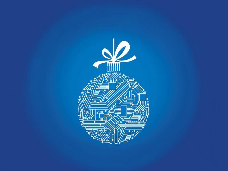Магия света, популяризация науки и инновации: чем запомнился 2015 год