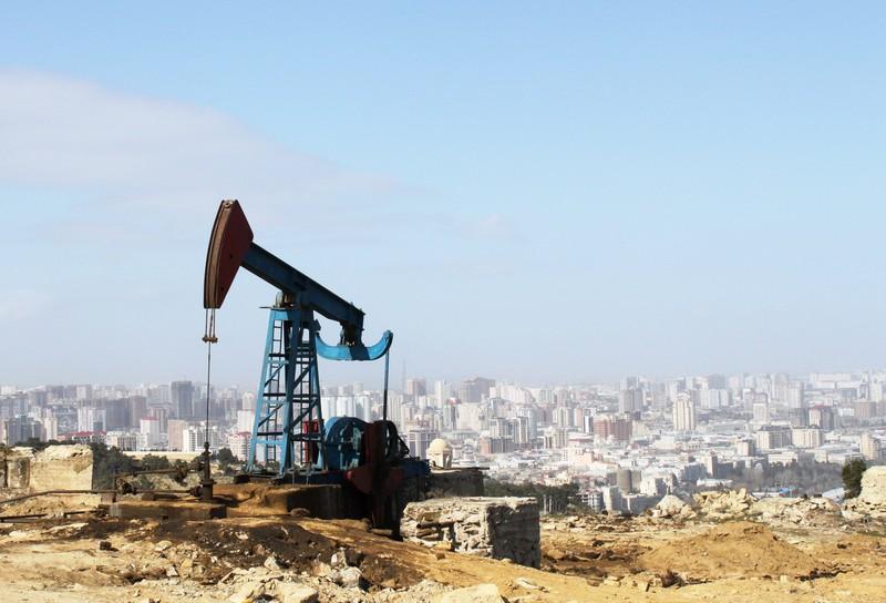 Надежда нефтяников, радость геологов: ученые разработали сверхточный прибор для поиска нефти и газа