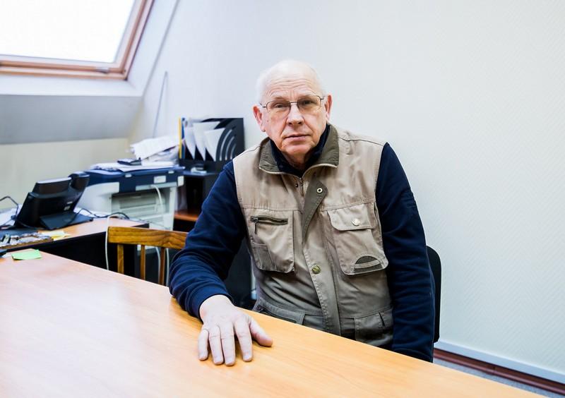 Точка возврата: участник программы ITMO Fellowship – о научном притяжении России