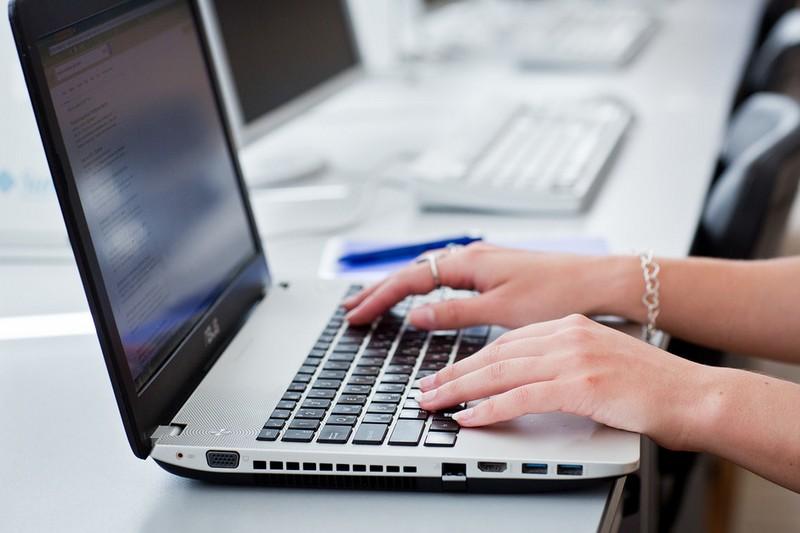 Знания онлайн: национальная платформа «Открытое образование» готовит первый выпуск