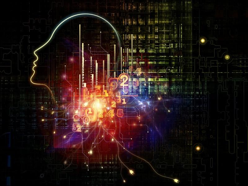 Приближая будущее: какой будет электроника завтрашнего дня
