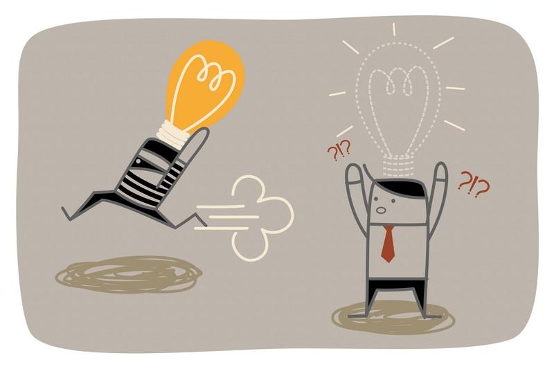 Как, где и зачем нужно патентовать изобретения?