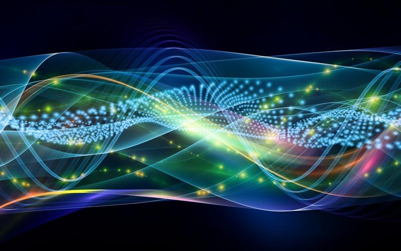 Нанофотоника без границ: зачем клеткам нужны наночастицы, а ученым – нанофаб