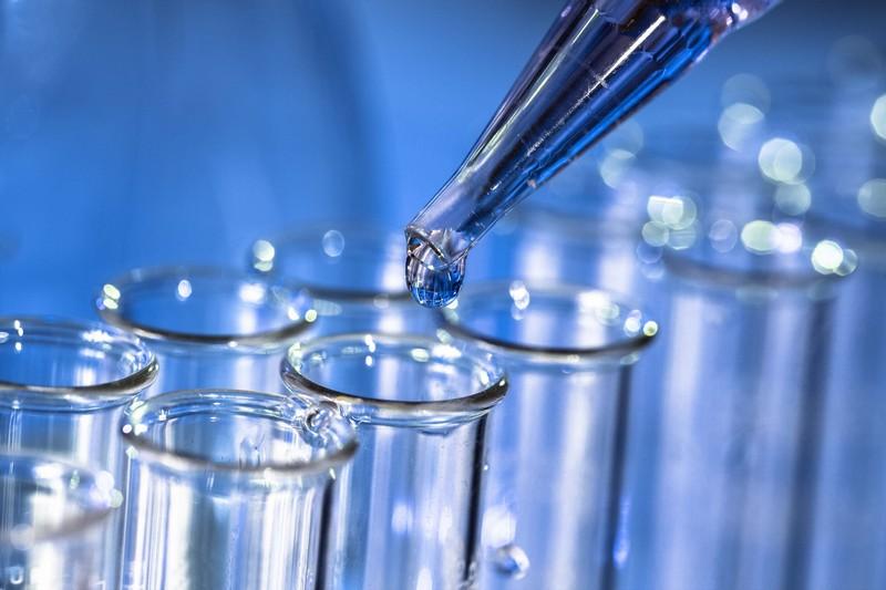 Новый вид лекарственных форм и распадающихся материалов создадут на базе российско-армянской лаборатории