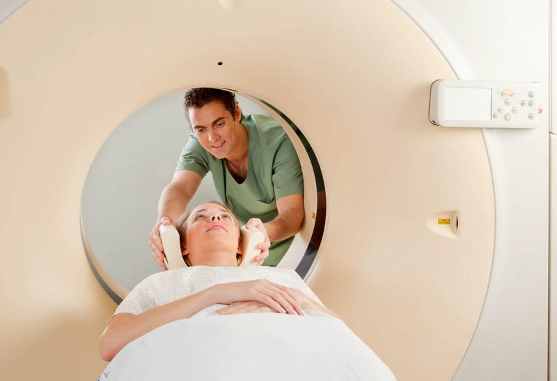 Ученые Университета ИТМО нашли способ уменьшить стоимость МРТ в десять раз