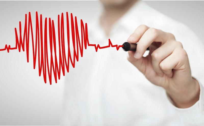 IT для кардиолога: как технологии помогут лечить больных с острым коронарным синдромом