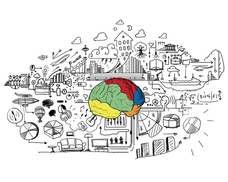 Облегчая мозговой штурм: как работать с онтологическими моделями