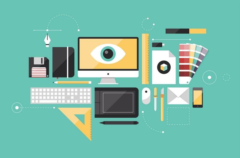 Новости графического дизайна