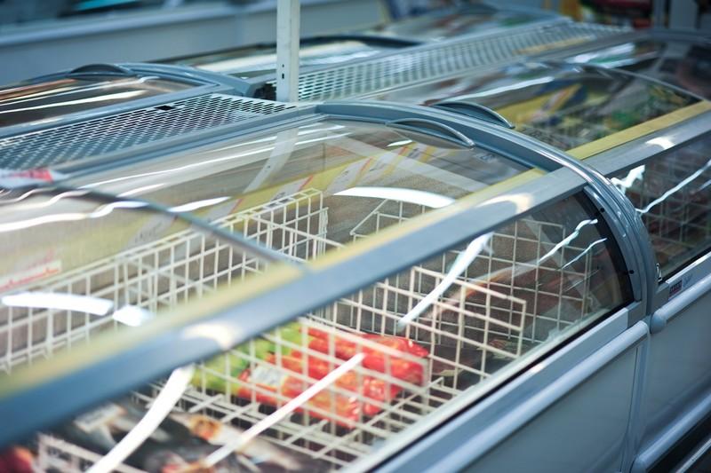 Дешевый и безопасный холод: над чем работает кафедра холодильных машин и низкопотенциальной энергетики