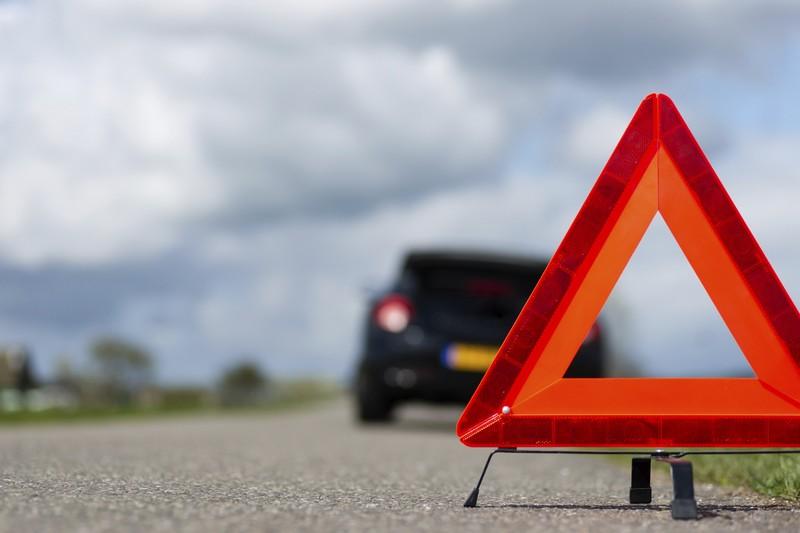 Думать наперед: молодые ученые снизят количество «заторов» на дорогах и в образовании