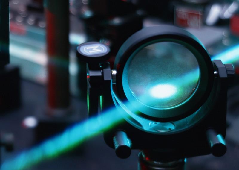 Ученые научились создавать микрорезонаторы с рекордной точностью