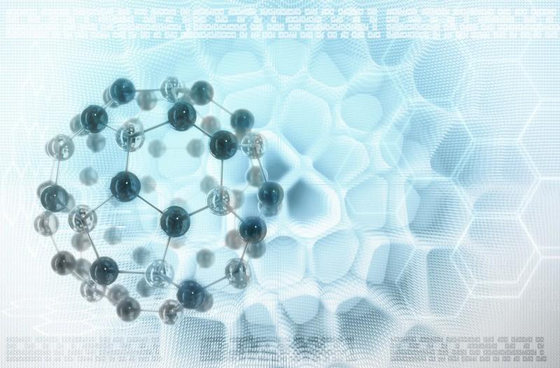 Щупаем нано: как изучить тонкую структуру со сверхвысоким разрешением
