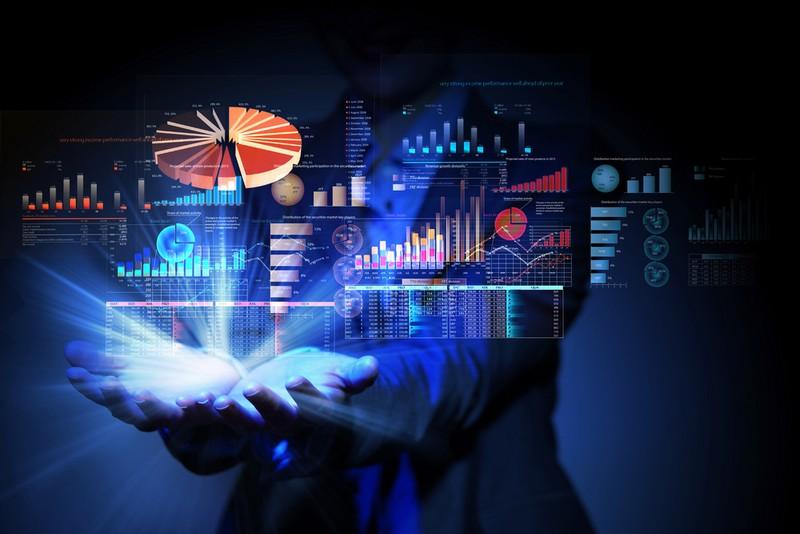 Результаты Webometrics: Университет ИТМО укрепил позиции в топ-1000 рейтинга
