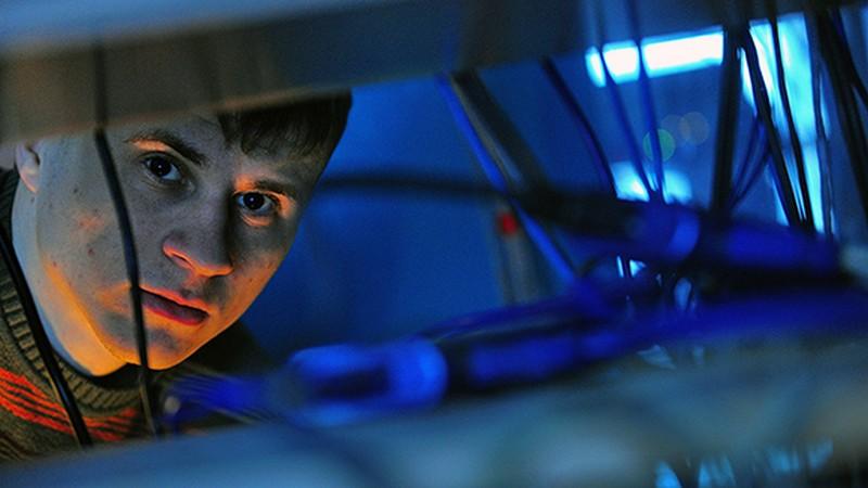 В России запустят первую в стране многоузловую квантовую сеть