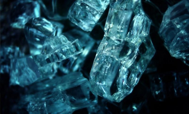 Светоизлучающие стекла повысят эффективность солнечных батарей