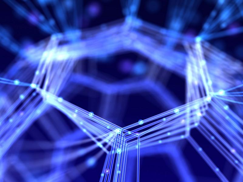 Нелинейные наноантенны позволят обрабатывать информацию на сверхбыстрых скоростях