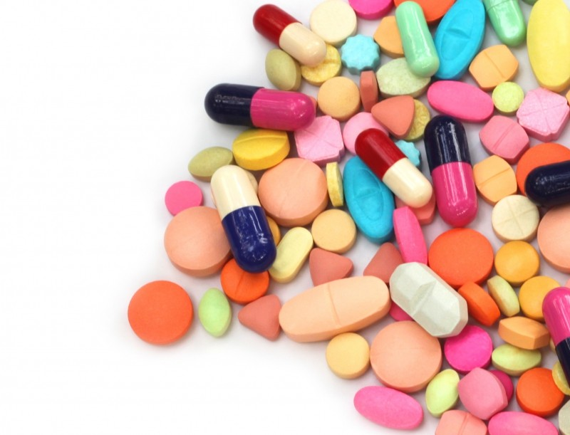 Подсластить пилюлю: почему вкусные таблетки сделают лечение эффективнее