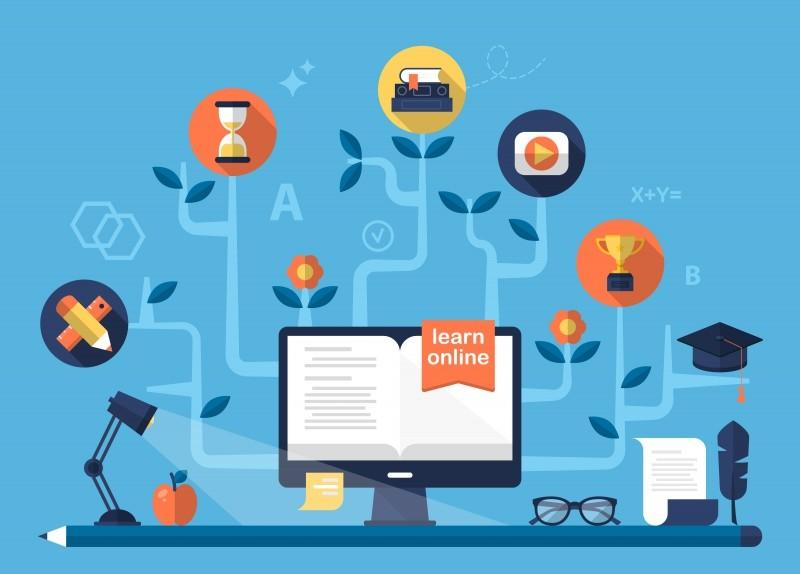 New Online Courses on the Open Education Platform  Part 1