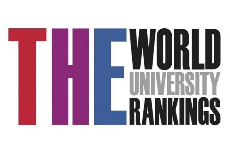 圣光机 (ITMO University)在国际最佳高校网站竞赛中获得铜牌