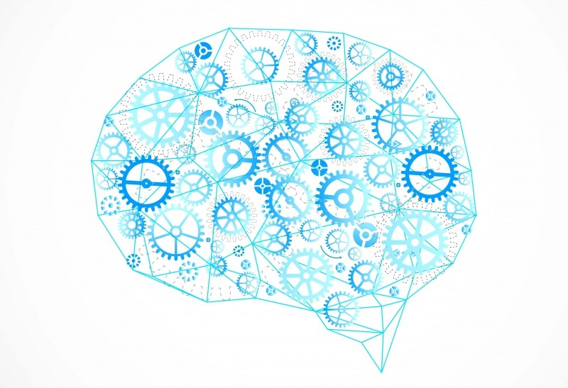 neural network google