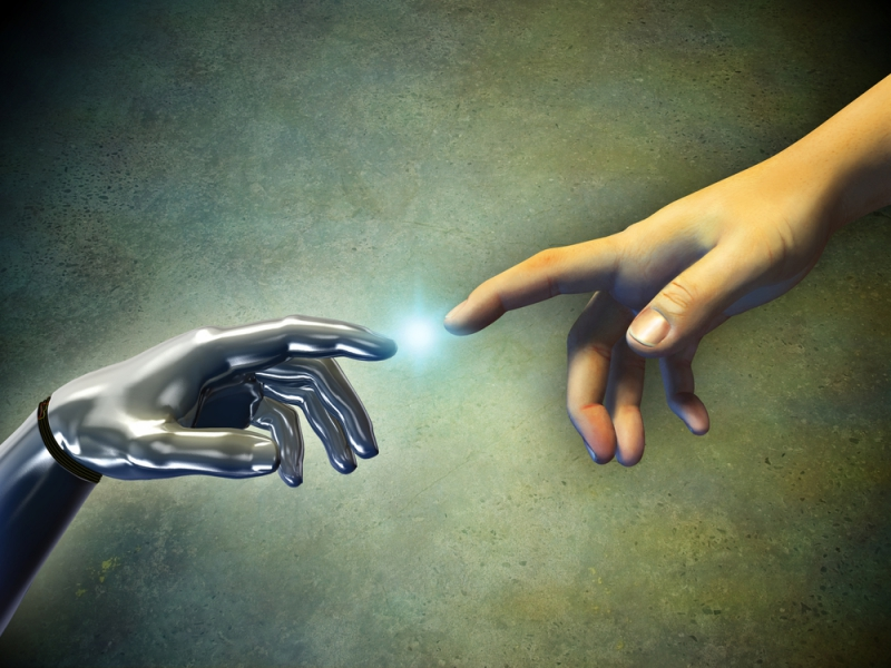 """strengths and weaknesses of artificial intelligence computer science essay Ibm interviewed 30 artificial intelligence experts who and most agreed that advances in human-computer are going to have strengths and weaknesses,"""" says ibm."""