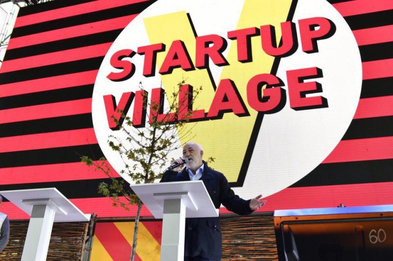 ITMO Technopark Resident Receives 44 Million for HIV Cure Development
