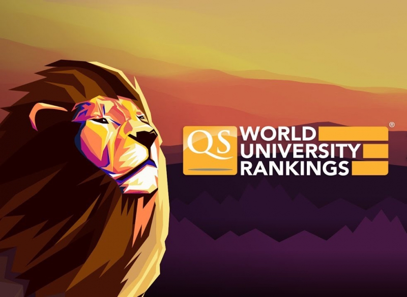 2e6d742d0bf Расположившись в рейтинге QS World University Ranking на позиции 511-520