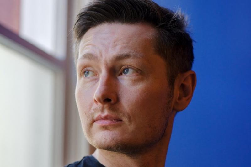 MemSQL Founder Nikita Shamgunov: Companies Fight for Time
