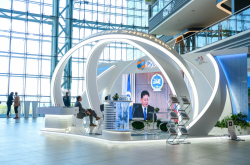 ITMO at Eastern Economic Forum: Education of the Future and New Challenges
