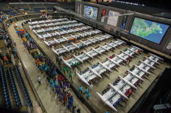 Inside ICPC: Guide to the Largest and Most Prestigious Programming Contest