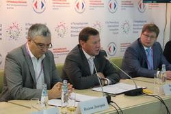 Агентство стратегических инициатив и НИУ ИТМО заключили соглашение о стратегическом партнерстве
