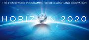 Cтажировка сотрудников НИУ ИТМО по программе «Horizon2020»