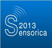 I международная конференция «Сенсорика 2013»