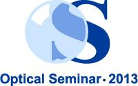 25—28 ноября проходил Международный оптический семинар (OS-2013)
