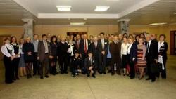VI Международная Научно-техническая конференция «Низкотемпературные и пищевые технологии в XXI веке»