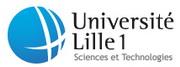 16 декабря 2013 года НИУ ИТМО посетил профессор Университета Лилль 1 (Франция)