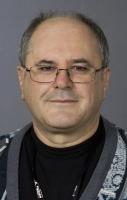 Лекция профессора Аркадия Заславского «Публикация научных статей в англоязычных журналах»