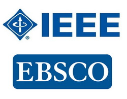 Научно-практический семинар-презентация «Institute of Electrical and Electronics Engineers (IEEE) - The world's leading professional association for the advancement of technology»