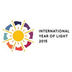 Планы Университета ИТМО в рамках Года света-2015