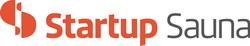В Университете ИТМО состоялся бизнес-тренинг Startup Sauna WarmUp