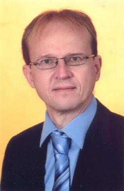 Лекция Томаса Зеегера – профессора Университета г.Зиген (Германия)
