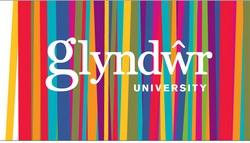 格林多大学(英国)代表团访问圣光机大学