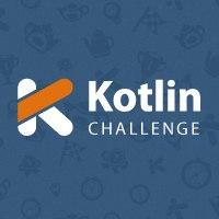 圣光机大学学生赢得Kotlin Challenge国际编程大赛