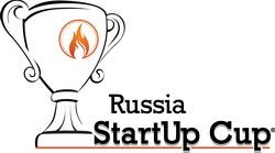 圣彼得堡启动StartUp Cup 2014工作